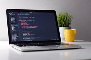 Webデザイン・制作事業