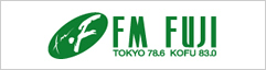 fm_fuji