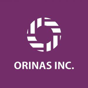 Orinas Inc.